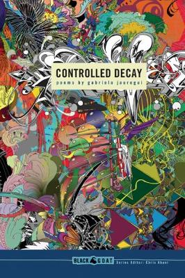Controlled Decay book