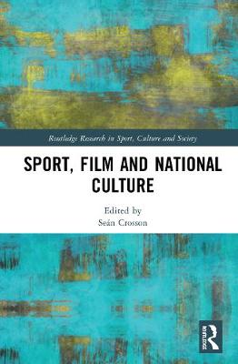 Sport, Film and National Culture book