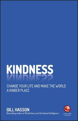 Kindness by G. Hasson