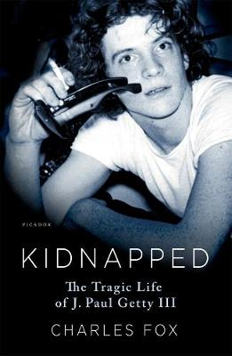 Kidnapped by Charles Fox