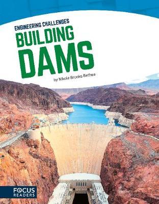 Building Dams by Nikole Brooks Bethea