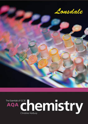 AQA Chemistry: Revision and Classroom Companion (2012 Exams Only) by