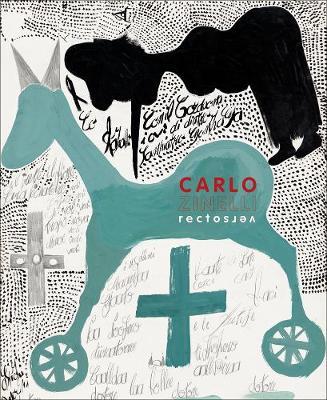 Carlo Zinelli book