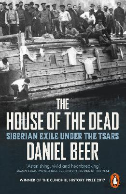 House of the Dead book