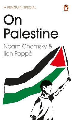 On Palestine book