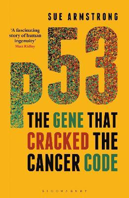 p53 book