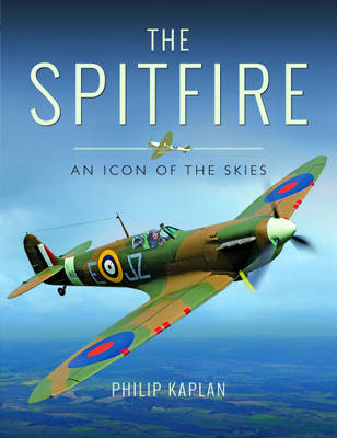 The Spitfire by Philip Kaplan