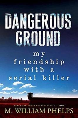 Dangerous Ground book