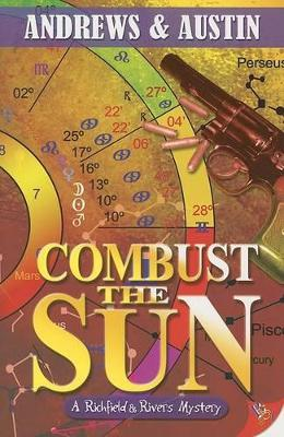 Combust the Sun by Andrews
