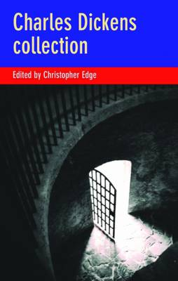 Rollercoasters: Charles Dickens Collection by Christopher Edge