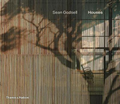 Sean Godsell: Houses by Sean Godsell