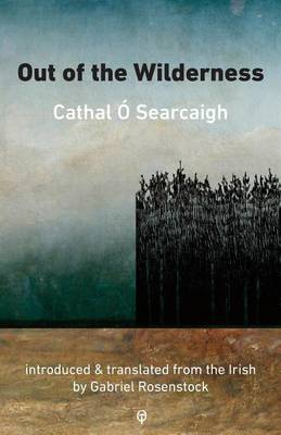 Out of the Wilderness by Gabriel Rosenstock