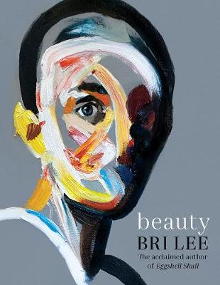 Beauty by Bri Lee