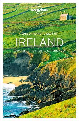 Lonely Planet Best of Ireland by Lonely Planet