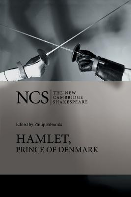 Hamlet, Prince of Denmark book