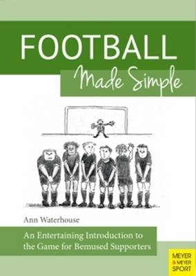 Football Made Simple by M. Waterhouse