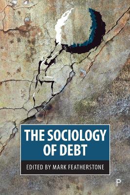 The Sociology of Debt book