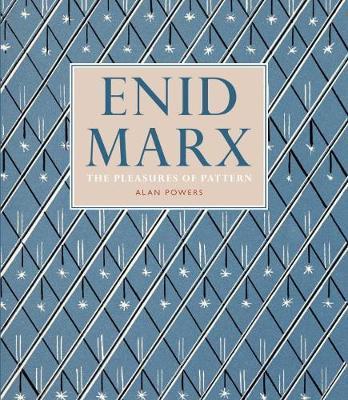 Enid Marx book