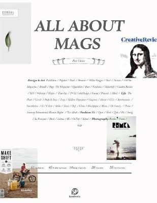 All About Mags by SendPoints