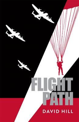 Flight Path book