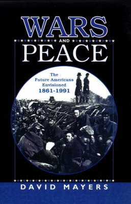 Wars and Peace by N/A