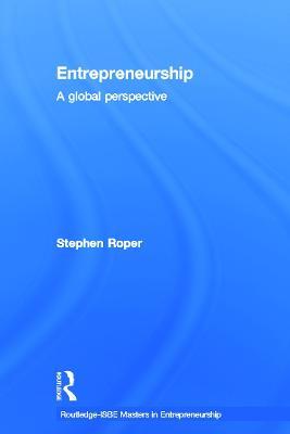 Entrepreneurship book