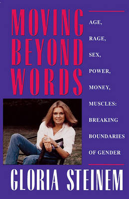 Moving beyond Words book