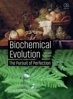 Biochemical Evolution by Athel Cornish-Bowden