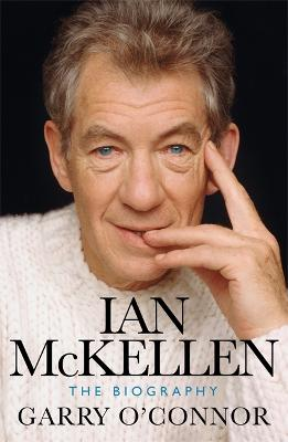 Ian McKellen: The Biography book
