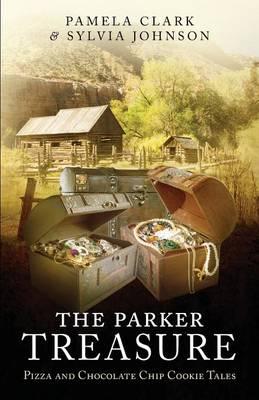 The Parker Treasure by Pamela Clark