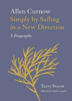 Simply by Sailing in a New Direction book