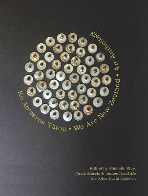 Ko Aotearoa Tatou I We Are New Zealand book