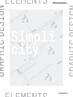 Simplicity by Wang Shaoqiang