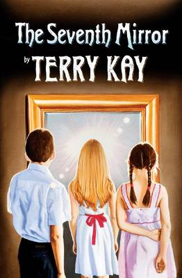 Seventh Mirror by Terry Kay