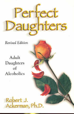 Perfect Daughters by Robert Ackerman