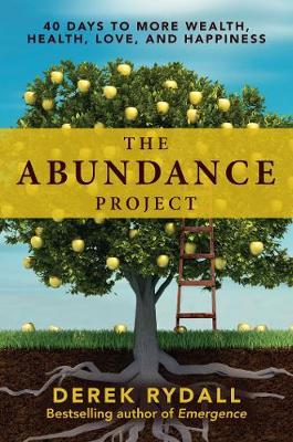 The Abundance Project by Derek Rydall
