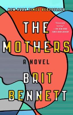Mothers book