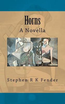 Horns by Stephen R K Fender