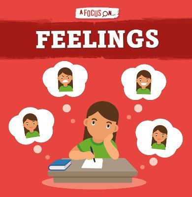 Feelings by John Wood