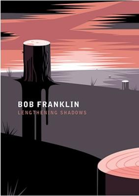 Lengthening Shadows book