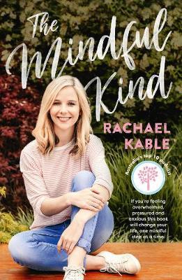 The Mindful Kind book