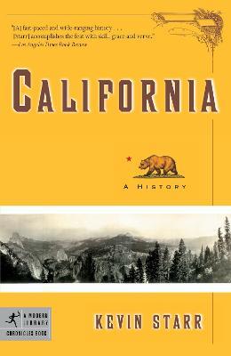 California book