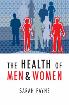 Health of Men and Women book