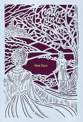 Jane Eyre (Seasons Edition -- Summer) book