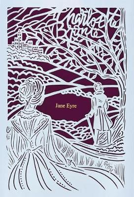 Jane Eyre (Seasons Edition -- Summer) by Charlotte Bronte
