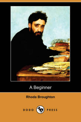 Beginner (Dodo Press) book
