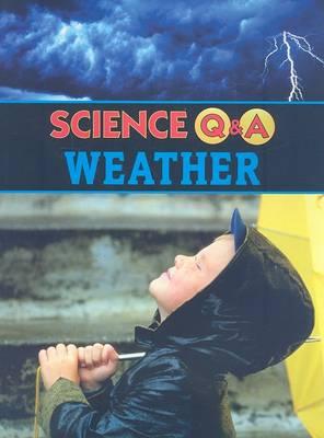 Weather by Janice Parker