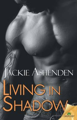 Living in Shadow by Jackie Ashenden