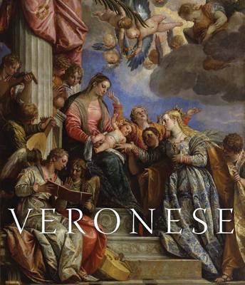 Veronese book