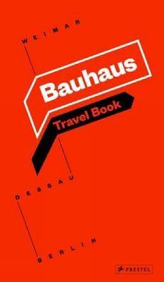 Bauhaus by Ingolf Kern
